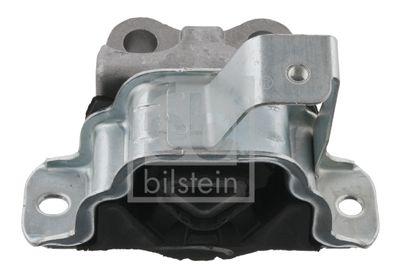 FEBI BILSTEIN Aslichaam-/motorsteunlager (32285)