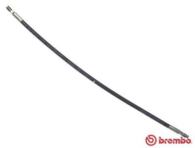 BREMBO Koppelingsslang (T 23 071)