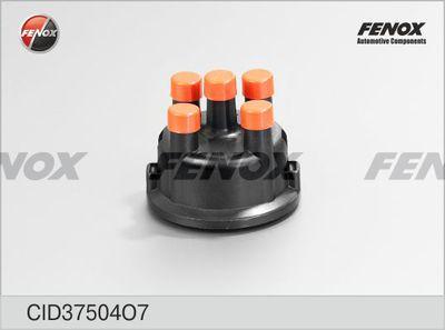 FENOX CID37504O7