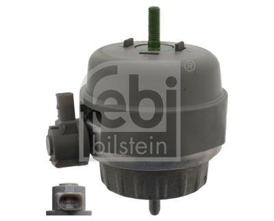 FEBI BILSTEIN Aslichaam-/motorsteunlager (45082)