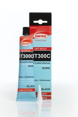 CORTECO HT300C