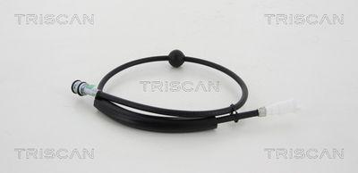 TRISCAN Snelheidsmeterkabel (8140 28401)