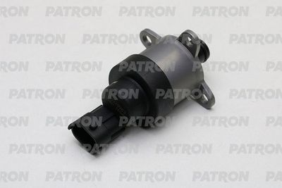 PATRON PRP032