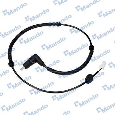 MANDO EX95680FD100