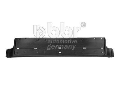 BBR Automotive 003-80-11812