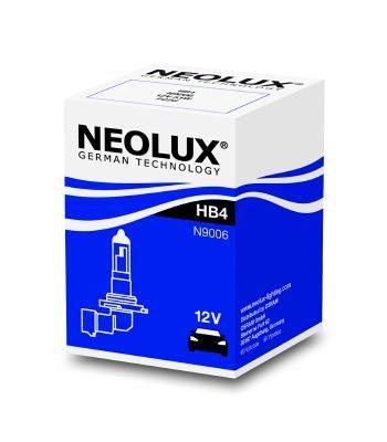 NEOLUX® Gloeilamp, mistlamp (N9006)