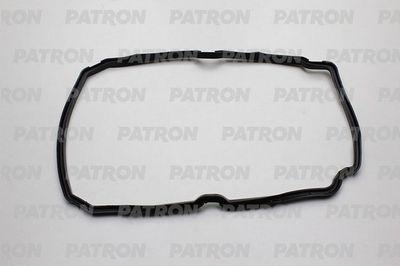 PATRON PG4-0065