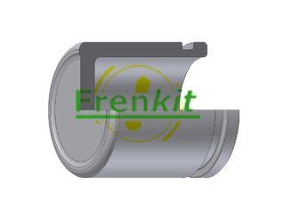 FRENKIT P575102