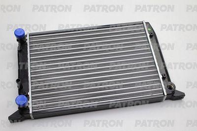 PATRON PRS3314