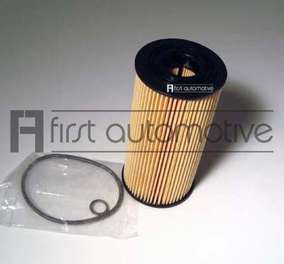 1A FIRST AUTOMOTIVE E50383