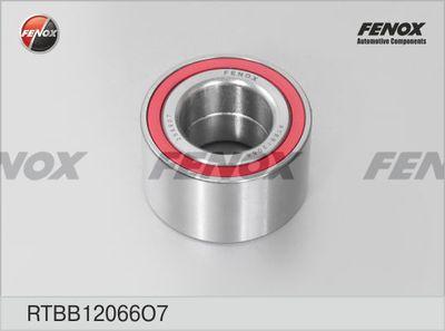 FENOX RTBB12066O7