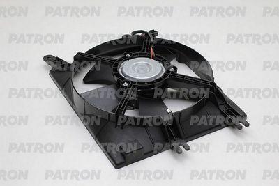 PATRON PFN202