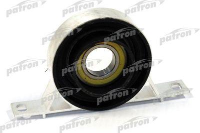 PATRON PSB1013