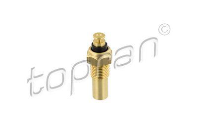 TOPRAN Temperatuursensor (202 366)