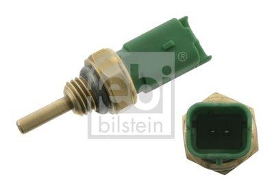 FEBI BILSTEIN Temperatuursensor (28378)