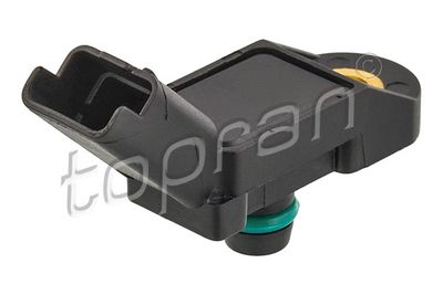 TOPRAN MAP sensor (721 625)