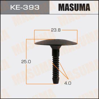 MASUMA KE-393