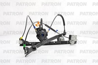 PATRON P34-1019R