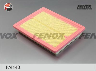 FENOX FAI140