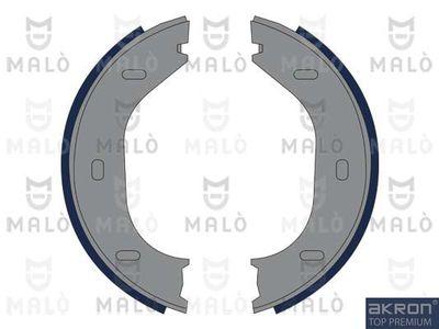 AKRON-MALÒ 1390009