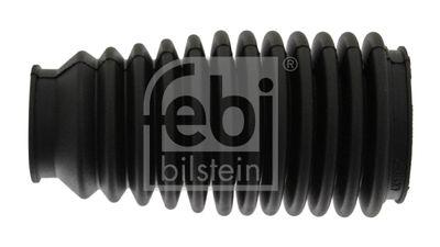 FEBI BILSTEIN Stuurhoes, besturing (10850)