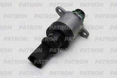 PATRON PRP027
