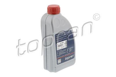 TOPRAN Olie voor stuurbekrachtiging (107 549)
