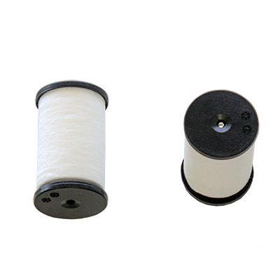 хидравличен филтър, автоматична предавателна кутия