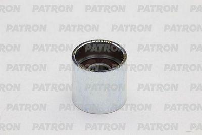 PATRON PT11117B