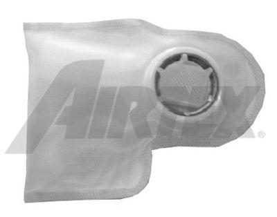 AIRTEX FS10381