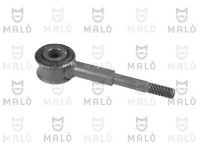 AKRON-MALÒ Stabilisatorstang (66261)