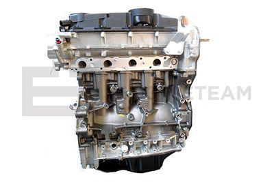 ET ENGINETEAM SB0005