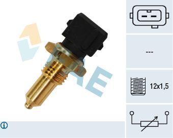 FAE Sensor, olietemperatuur (33155)