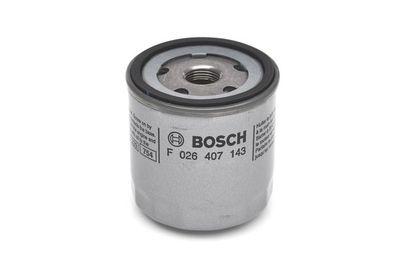 BOSCH Oliefilter (F 026 407 143)