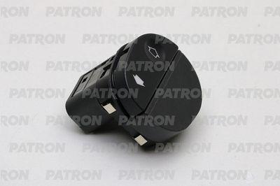 PATRON P15-0086