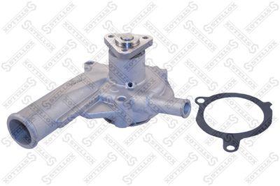 STELLOX 4510-0035-SX