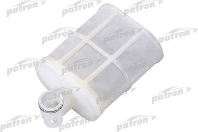 PATRON HS110011