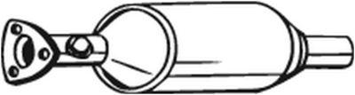 BOSAL Katalysator (099-902)