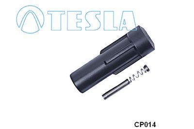 TESLA CP014