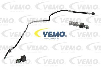 VEMO V15-20-0028