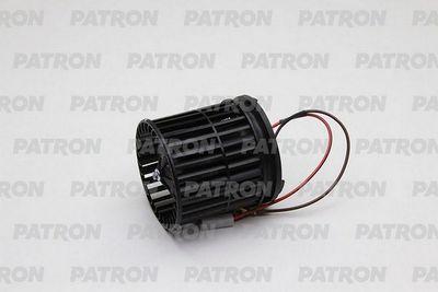 PATRON PFN324