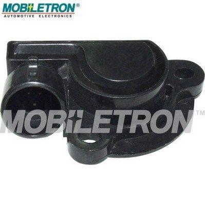 MOBILETRON TP-E002