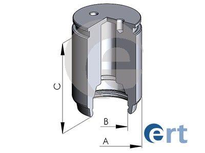 ERT 150265-C