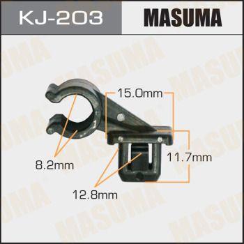 MASUMA KJ-203