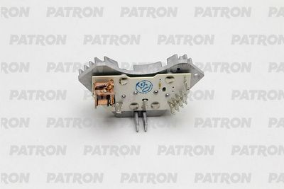 PATRON P15-0042