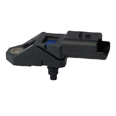 NGK MAP sensor (95753)