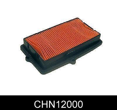 COMLINE CHN12000