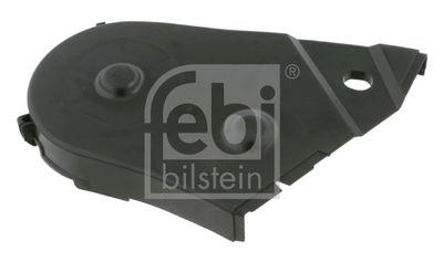 FEBI BILSTEIN 24504