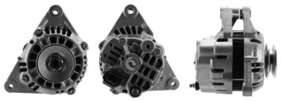 LUCAS Dynamo / Alternator (LRA00765)