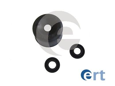 ERT 200739